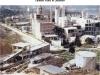 Cement Plant In Lebanon