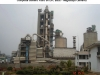 Complete Cement Plant On Epc Basis Meghalaya Cements