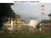 Ingenio Providencia S A Colombia Plant