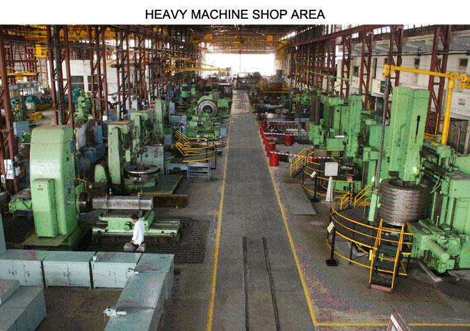 Walchandnagar Industries