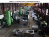 Series Of Horizontal Boring Machines