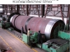 Grinding Technology Ball Mill with Slide Shoe Bearing Wil Own Design Vetted by Technip Cle France