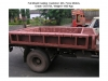 Full Mould Casting Customer Force Motors Grade Ggg70l Weight 11800 Kgs