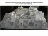 Polystyrene Pattern For Full Mould Casting Customer Mahindra Mahindra Grade Fg-300 Weight 16875 Kgs
