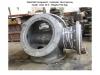 Wind Mill Component Customer Enercon