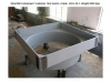 Wind Mill Component Customer Suzlon Grade Ggg 40-3 Weight 3000 Kgs