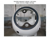 Wind Mill Component Customer Suzlon