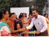 Womens_Day_Celebrations1