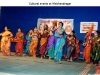 Cultural Events At Walchandnagar