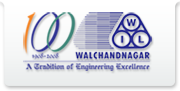 Walchand