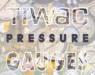 WIL TIWAC Pressure & Temperature Gauge Product Catalogue