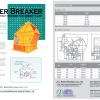 WIL Crusher brochure